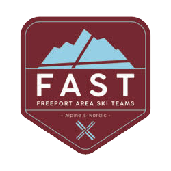 Freeport Ski Boosters